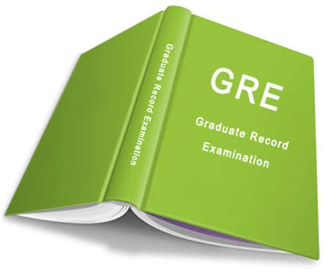 Graduate Mba Programs That Do Not Require Gre by Gre Details Our Education