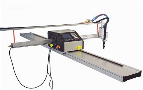 portable plasma cutting table portable plasma cutting machine portable cnc plasma cutters