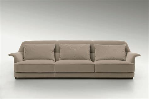 bentley home furniture s collection is inspired by