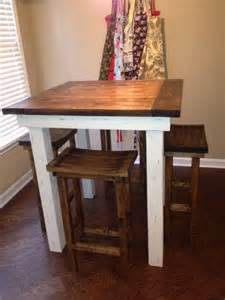 Kitchen Bar Table Best 25 Small Kitchen Tables Ideas On Kitchen Scandinavian Table Ls And