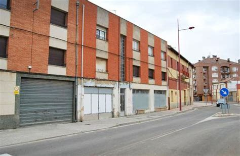 casas en venta en valencia de don juan venta de casas en valencia de don juan le 243 n aliseda