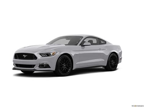 new 5 0 mustang price ford mustang 2017 5 0l fastback gt in bahrain new car