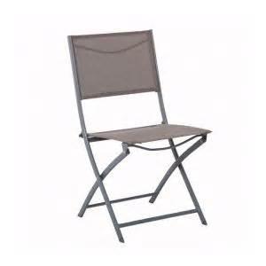 chaise pliante conforama comparer 23 offres