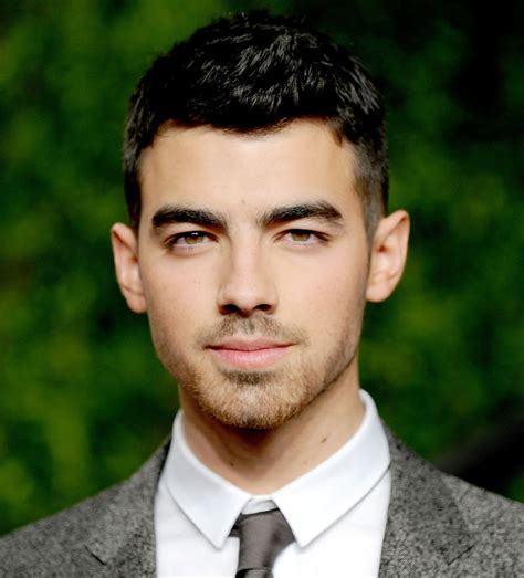 Music Resume Examples by Celebrities With Chelle Dnce Michelle Vega