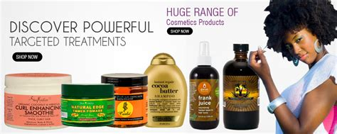 hair growth pills for african americans hair loss products for men and women items in jamaican