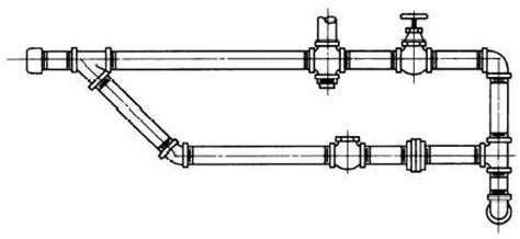 chapter 5 piping systems