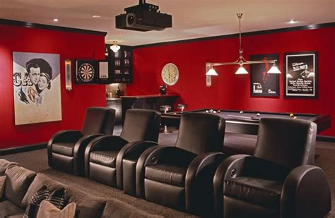Home Theater Je 899 17 best images about home theatre on theater home theaters and home