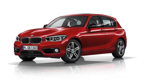 2019 Bmw 1 Series by 2019 Bmw 1 Series Exterior Hd Photo Best Car Release News