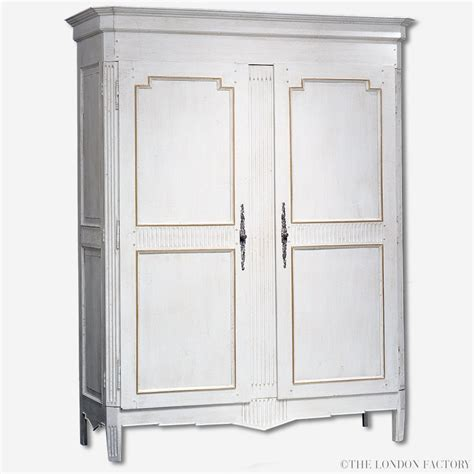 display armoire armoire display cabinet images