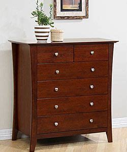 Cheap Sturdy Dressers by Overstock Modern Design And Sturdy Craftsmanship