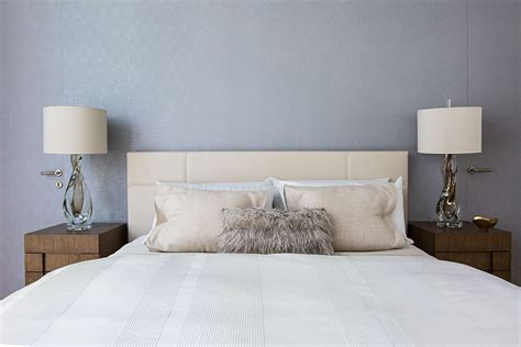how to make the perfect bed trade tips how to make the perfect bed slc interiors