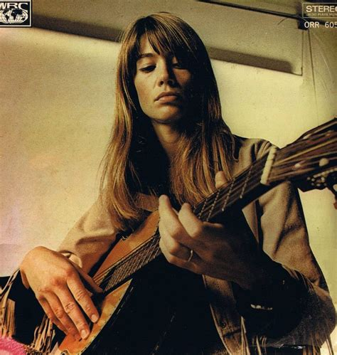francoise hardy gold dress 26 best the french resistance is irresistible images on