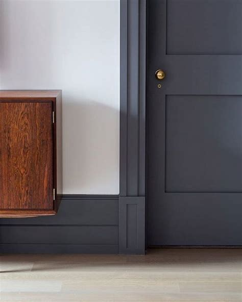 Interior Door Paint Finish 91 Best Finishes Such Images On Pinterest