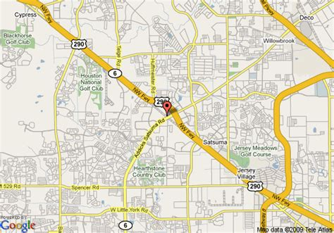map of northwest texas best greater northwest houston restaurants houston invitations ideas