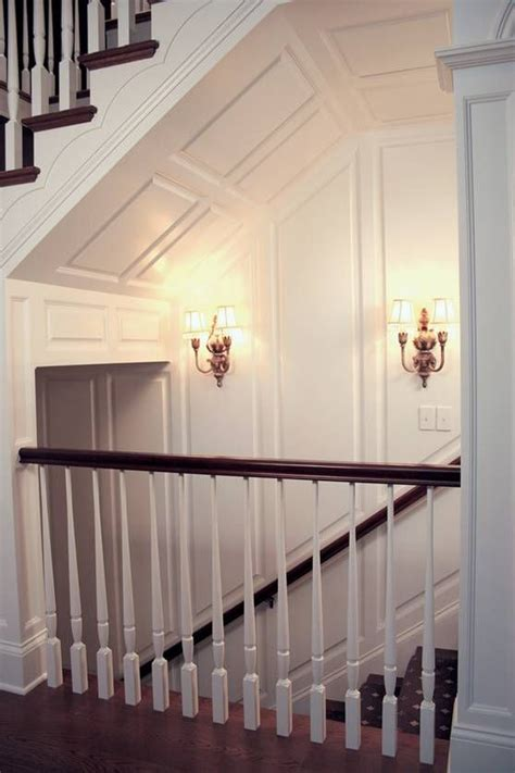 Wainscoting Suppliers 1000 Images About Trim Millwork Moulding Architectural