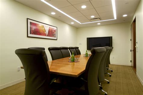 creative conference room rental chicago home design great