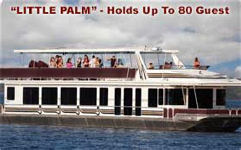 lake conroe boat cruise texas party boat rentals and rides