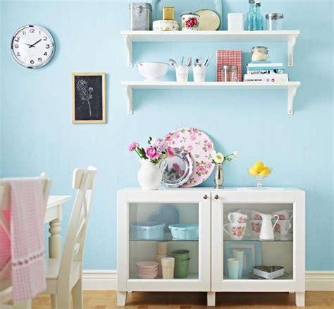 pareti azzurre da letto arredare con i colori pastello foto design mag