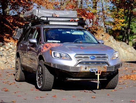 subaru outback offroad best 25 2012 subaru outback ideas on pinterest subaru