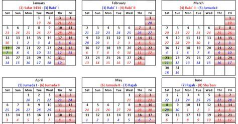 calendario 2013 printable calendar calendario 2013 printable calendar