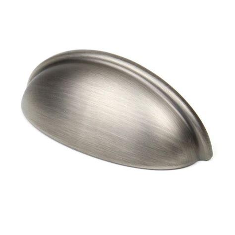 century hardware 03652 aph die cast zinc cabinet cup