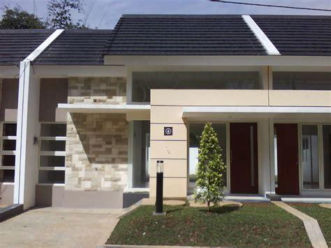 desain eksterior dinding rumah memilih warna cat eksterior rumah minimalis 2017 rumah
