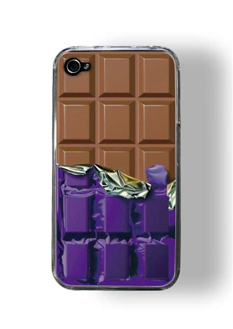 best 10 phones ideas on pinterest phone cases cute