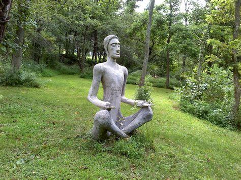 How To Make A Garden Sculpture Hypertufa Sculptures Coco724 S Weblog