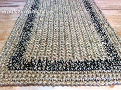 custom jute rugs custom jute rug roselawnlutheran