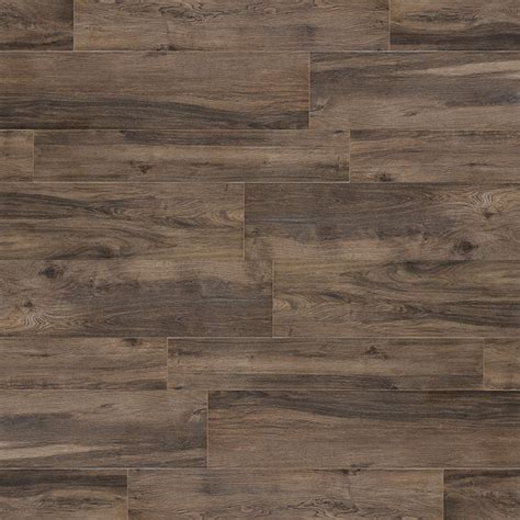 200x1200mm my space tobacco timber look italian porcelain