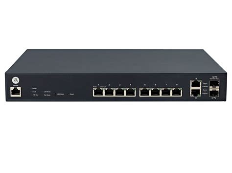 8 switch poe s8 8 poe cloud managed switch wireless