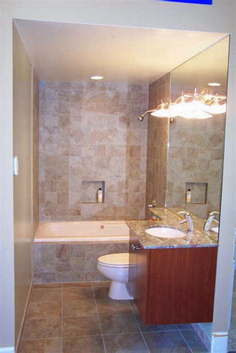 Ideas For Small Bathroom Remodel Small Bathroom Design Ideas4 1 Studio Design Gallery Best Design