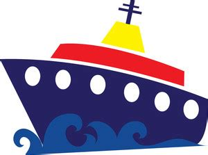 clipart boats and ships ships and boats clipart