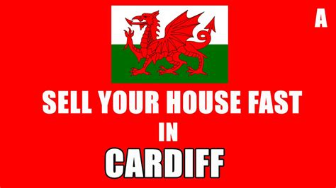 sell your house fast how to sell your house fast in cardiff call 02920 093337