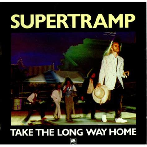 long way home 1405226692 supertr take the long way home at discogs