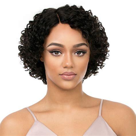 secret 100 remi h h yaki peruvian remi wig 03 hh secret 100 human hair wig new