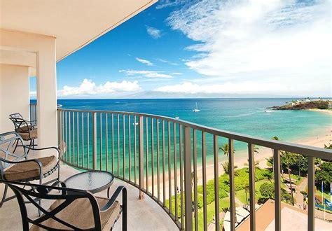 westin maui resort spa maui reviews pictures