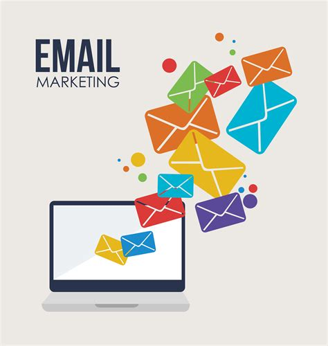 Email Marketing by How To Effectively Use Dedicated Servers For Email Marketing