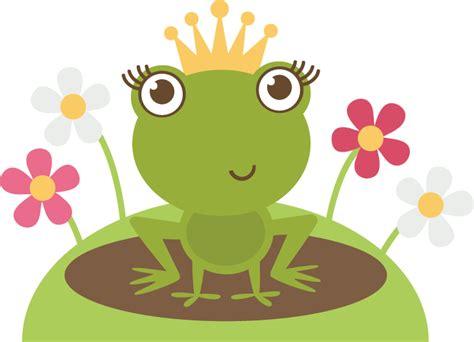 frog princess svg cutting file frog princess svg file for