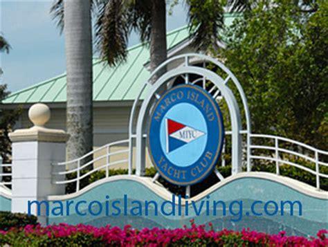 marco island fl boat rentals yacht sales watersports - Cedar Bay Boat Rentals Marco Island