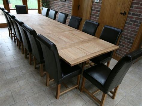 Large Kitchen Tables Best 25 Dining Tables Ideas On Dining Room Tables Large Dining Room