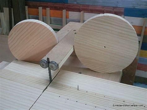 tabla de picar alimentos invento youtube inventos de madera para hacer cortes c 243 mo cortar c 237