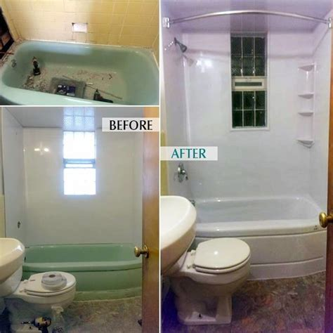 bathroom fitters reviews bath fitter in stoneham ma 02180 citysearch