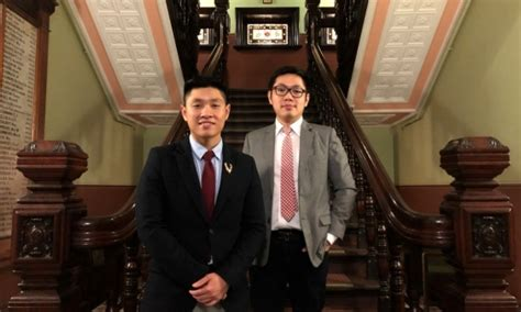 Agsm E Mba by Unsw Student S Pioneering Artificial Intelligence Boosts