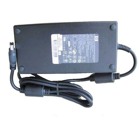 Adaptor Laptop Compaq 420 hp touchsmart 310 320 420 520 610 ac adapter charger power