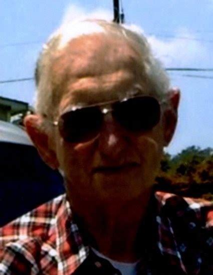 obituary for william quot joe quot joseph coggins bridges