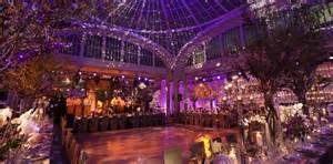 Event Flowers Nyc - most expensive wedding venues in the world alux com