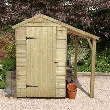 Overlap Shed With Lean To by 1000 Ideas About Small Sheds On Shed Ideas