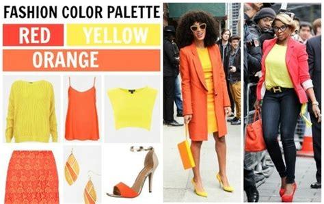 Celana Pensil Warna Orange articles siero shop