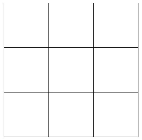 tic tac toe template tic tac toe template tic tac toe icon tic tac toe